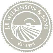JB Wilkinson and sons