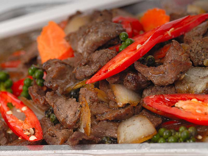 beef-stirfry