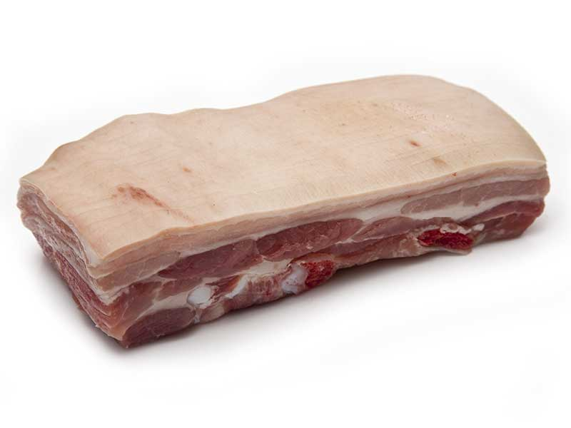 belly-pork