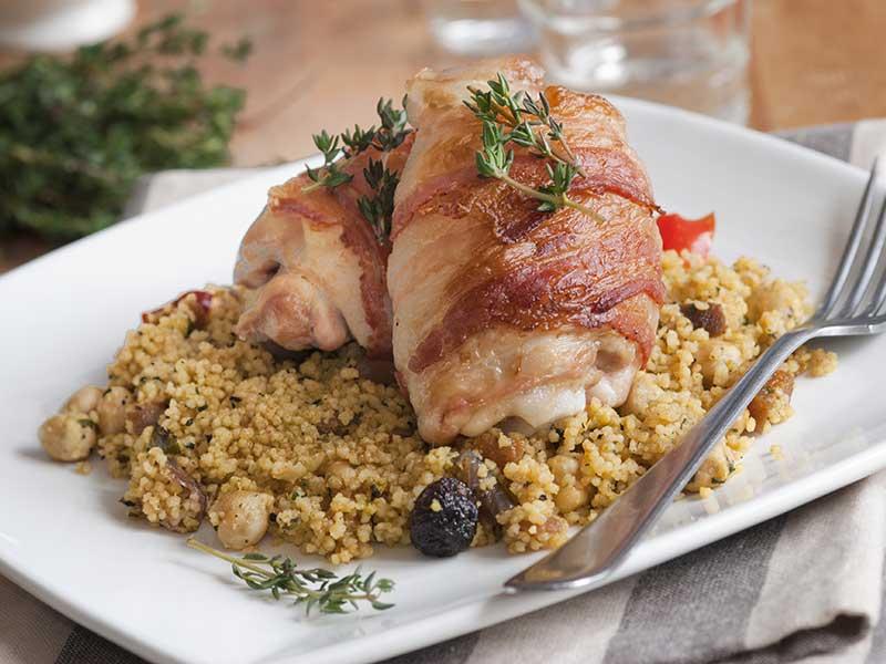 chicken-roastie-2
