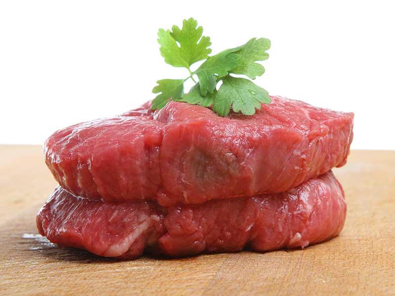 fillet-steak