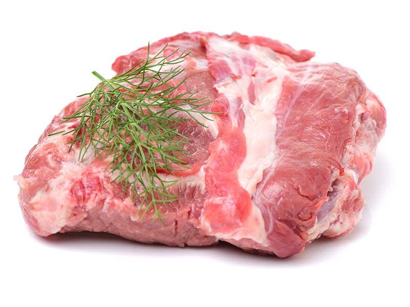 shoulder-lamb